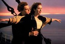 My favourite  film  couples /
