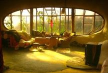 ✿  The Natural Home ✿ / www.organicnaturalpaint.co.uk