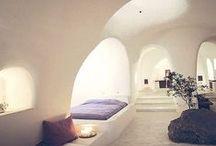 ✿ Eco Friendly Homes ✿ / www.organicnaturalpaint.co.uk