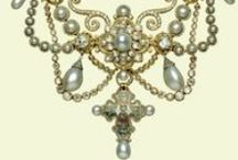 Jewellry Across the Ages