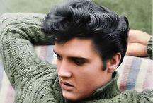 Elvis TCB