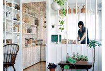 SUMMER HOUSES / Prosjekt sommerhus