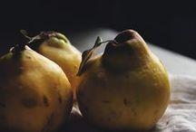 Fruits /