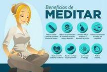 Tu Salud / Consejos, recomendaciones, infografías, tips para llevar una vida saludable.