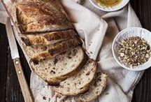 Bread /