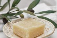 Soap /