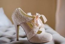 Sapatos que encantam