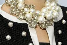 Chanel (estilo eterno)