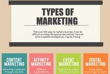 Awesome Marketing Tips