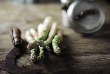 Vegetable /