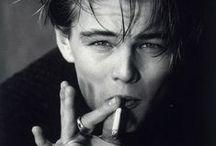 Leo!!  /