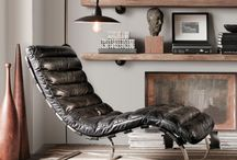 Handmade, furniture, ideas