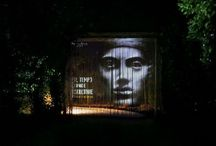 Artists FienilArte / FienilArte Social Art Gallery