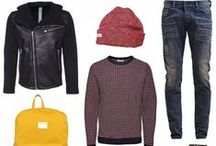 Outfits Männer
