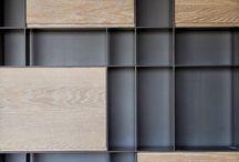 shelves,cover