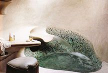 atmospher,spa,relax