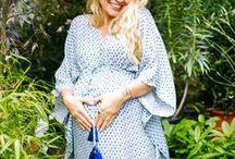 SS16 // mara mea / Moderne Umstandsmode für stilbewusste Frauen und Mamas <3 mara mea maternity wear collection spring/summer 2016