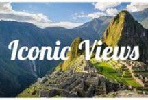 Iconic Views