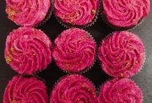 Good Sweets ! / www.goodfoodeveryday.wordpress.com