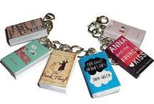 Inspired jewelry and accessories of books, movies, TV, comics. / Harry Potter, Twilight, Hunger Games. Divenger, Mortal instruments, The Fault In Our Stars, Game of Thrones, Outlander