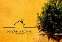 My little Gardens / Succulent * Terrarium * Cactus * Kaktüs * Microecosystem * Sera * Greenhouse * Zengarden * Candle * CandleandHome * Collage * Handmade * El yapımı