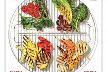 Food hacks / Life changing stuff!