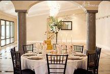Provo, UT Wedding/Event venue / Manderley Reception Center is a premier venue in Provo, Utah.
