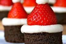Recipes / Timeless recipes from main dishes to deserts. Kid friendly recipes and fun drinks