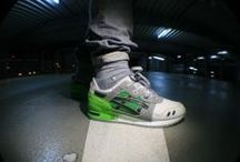 Sneaker / Best Sneaker Images