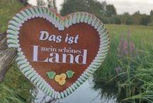 Das ist mein schönes Land / Aktion: Das ist mein schönes Land. Schick uns Fotos und Videos aus deiner Region, aus deinem Urlaub in Deutschland, vom Wandern, vom Spaziergang oder aus deinem Garten. Zeig uns deine liebsten Orte und Aussichten, zeig uns dein schönes Land.  Weitere Informationen unter http://mein-schoenes-land-bloggt.de/das-ist-mein-schoenes-land/