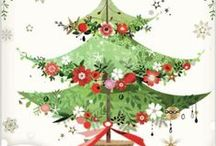 Vianočný čas