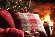 Weihnachten / Die schönsten Ideen und Impressionen rund um das feierlichste aller Feste