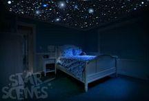Children Bedrooms
