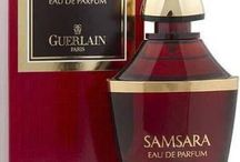 Parfumuri - cosmetice