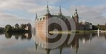 Dreamstime - Denmark and Copenaghen / All these photos can be bought full size and with no watermark -  Follow the link