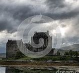 Scotland on dreamstime / Photos of Scotland, highlands, and isle of  Skye - All these photos can be bought full size and with no watermark -  Follow the link