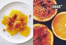 FOOD FOTOGRAFIE // food photography / Moderne Foodfotografie mit schöner Lichtstimmung und vielen leckeren und gesunden Rezepten.