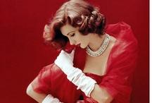 Fashion / Things I like , and would like to wear. Inspiration !!!!!!!!!
