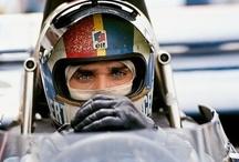 Racing / by Francois Vebr