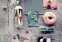 STILLLEBEN // stills / still life photography - produkt fotografie - Stillleben - tabletop - keramik - ceramic - lifestyle