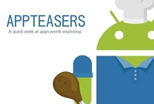 Great Apps!