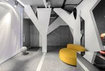 Ur _ OFFICES / © All photos by Fernando Guerra, FG+SG Architectural Photography