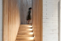 Ur _ STAIRS / © All photos by Fernando Guerra, FG+SG Architectural Photography
