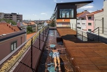 Ur _ POOLS / © All photos by Fernando Guerra, FG+SG Architectural Photography