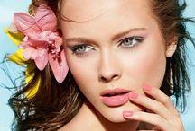 Belleza - Dr. Junco / #belleza #beauty #chicas #chicos