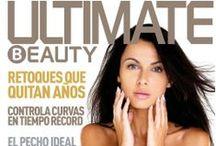 Prensa - Dr. Junco / Apariciones de Dr. Junco, Cirugía Plástica y Estética en medios de comunicación impresos y digitales #prensa #magazine #blog #tv #radio