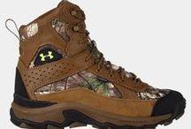 Men's Footwear / Men's fashion, casual, western, and work footwear all from bigronline.com
