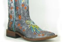 Women's Footwear / Women's casual, fashion, and western shoes for all occasions from bigronline.com