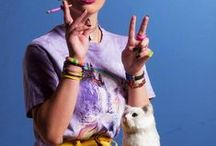 l o o k  a t  / k a t s s s z z z / furry furry kat cats