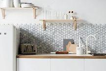 // kitchen //
